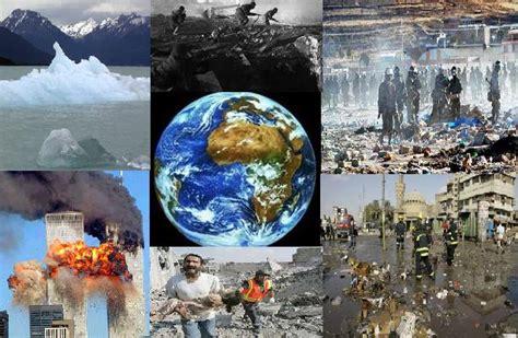 imagenes de desastres naturales y antropicos autoprotecci 243 n ante los desastres