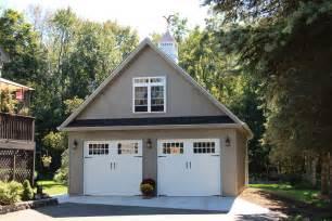 24 X 24 Garage Plans 24 x 24 newport garage somers ct img 7830 0 jpg