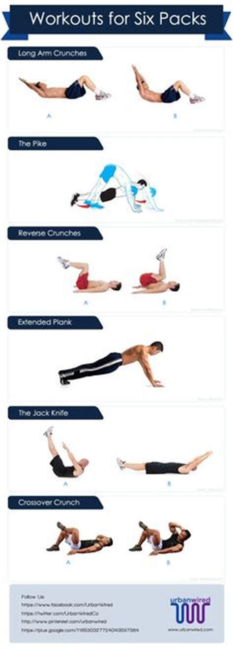 trx workouts pdf new workout sets trx workout pdf trx and workout