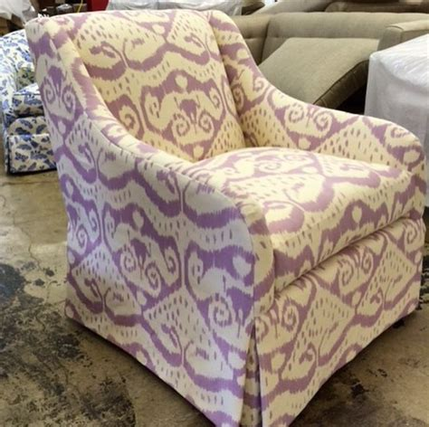 furniture upholstery west palm beach 244 best quadrille images on pinterest