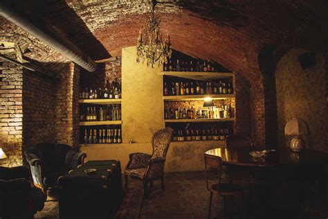 speakeasy flawless milano  lifestyle guide
