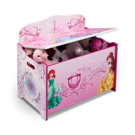 disney princess chair desk with storage princess chair desk with storage seat hostgarcia
