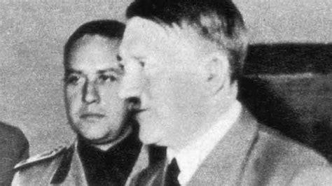 biography by hitler adolf hitler military leader dictator biography com