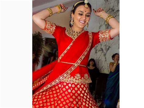 Preity Zinta Wardrobe by You Not Seen These Pictures From Preity Zinta S