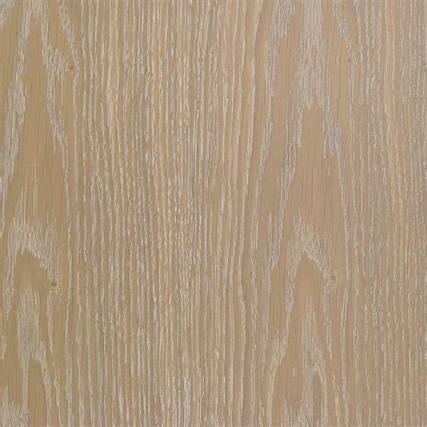 Limed Oak Kitchen Cabinet Doors by The Gallery For Gt White Washed Oak Cabinets