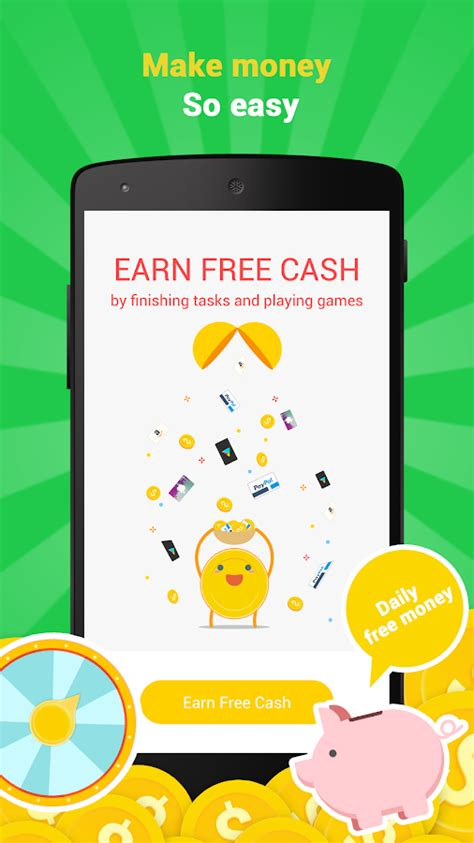 Make Money Online Apps - make money online top sites apps that pay newhairstylesformen2014 com