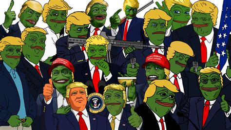 Collage Meme - thursday morning magathread free pepe edition 9 21 17