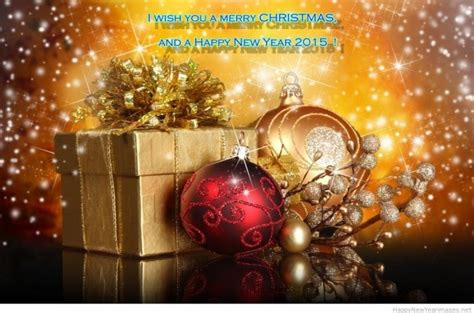 merry christmas  happy  year greeting cards designs hq hd wallpapers pictures   uk