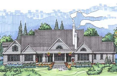 lowes home plans lowes legacy series house plans