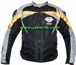 design kemeja yamaha pusat pembuatan jaket motor club community kemeja rompi