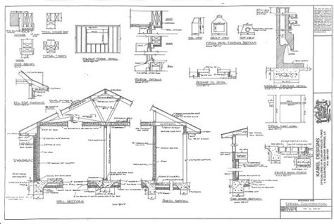 home construction plans about our home plans