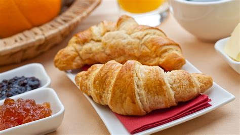 cuisine cappuccino 3 5 hrs special breakfast croissant pastry