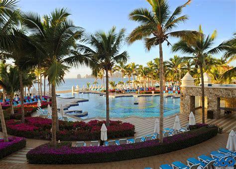Cabo San Lucas Resorts   Cabo San Lucas Hotels