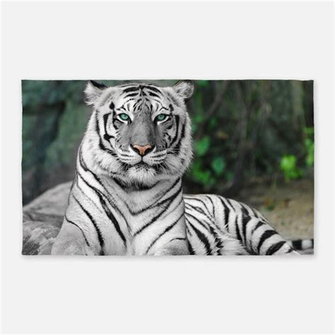 white tiger rug white tiger rugs white tiger area rugs indoor outdoor rugs