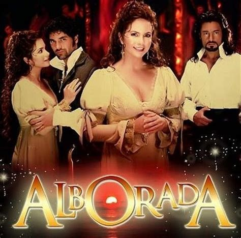 pin by dragana trifkovic on telenovelas pinterest image detail for alborada telenovela videos images search