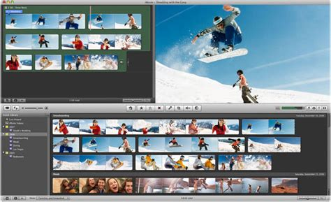 format video imovie how to convert and import mp4 to imovie on mac macos high