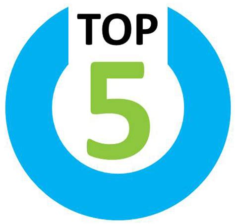 5 Best Work From Home Top 5 Advantages Of Working From Home
