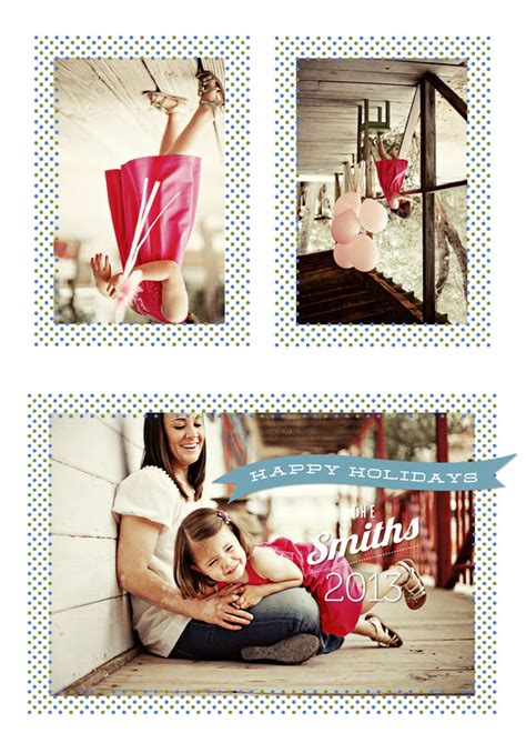 free card templates photoshop elements free card templates for photoshop elements