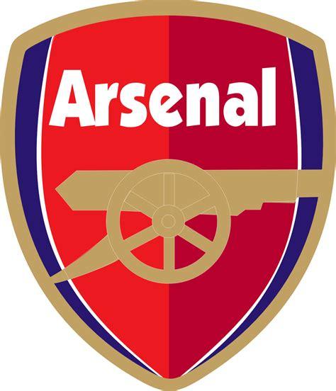 desain logo gambar online gambar desain logo sepak bola koleksi gambar hd