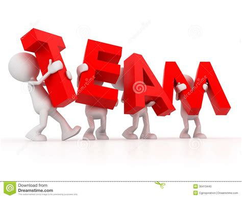 team clipart 3d animated team clipart clipart suggest