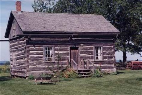 Small Log Cabins Floor Plans Log Cabin Pictures 1800s Bing Images Country Cabins