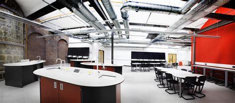design lab uk five design elements for school labs innova design solutions