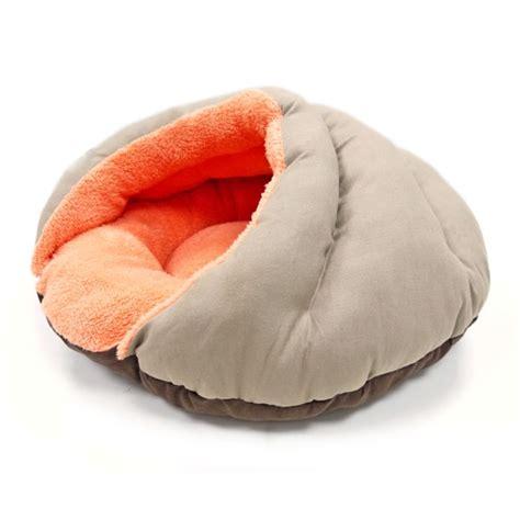 burger bed burger bed solid