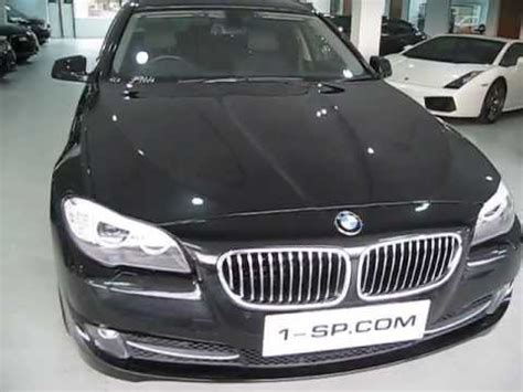 Used Cars For Sale In Malaysia 2010 Bmw 528i Used Car For Sale In Malaysia By 1 Sp
