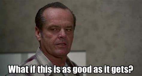 Jack Nicholson Meme - the 20 awesomest jack nicholson memes to celebrate the