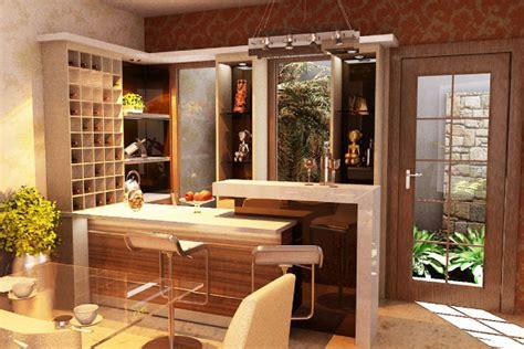 interior design artinya interior design depok bogor cibubur cimanggis