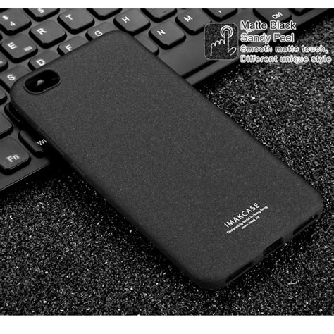 Imak Ultra Thin Tpu For Xiaomi Redmi Note 4 Transparent imak ultra thin tpu for xiaomi redmi note 5a matte black jakartanotebook
