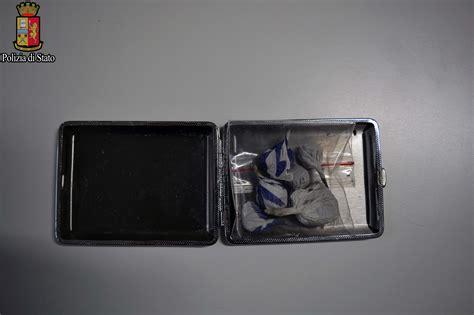 ufficio passaporti cremona tentato omicidio in via dante il materiale sequestrato ai