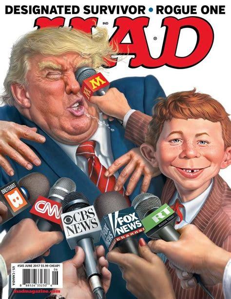 designated survivor trump best 25 donald trump caricature ideas on pinterest