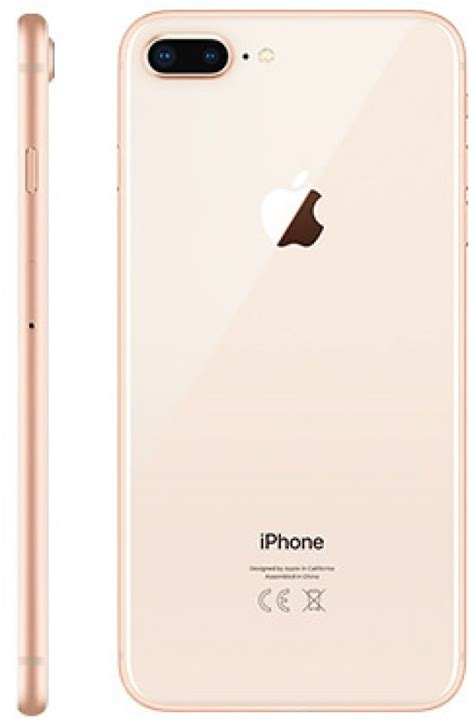 apple iphone   gb gold lte cellular straight talk
