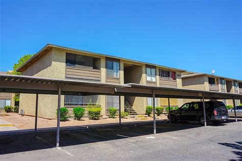 2871 Wheelwright Dr Las Vegas Nv 89121 Apartments