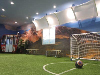 sports basement field pin by bachmeier on favv
