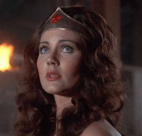 Wonder Woman GIF   Find & Share on GIPHY