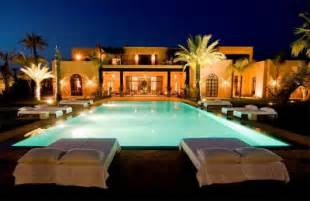 Luxury House Plans With Pools by House Designs Luxury Homes Interior Design Luxury