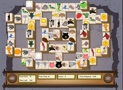 wallpaper connect game mahjong tiles online free game tile design ideas