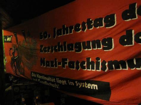 Lu Alis Beat 2010 zur geschichte des antifaschistischen widerstands