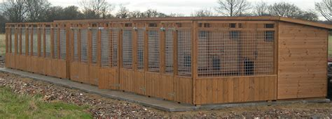 kennels and runs wooden kennel and run doggie stuff wooden kennels and