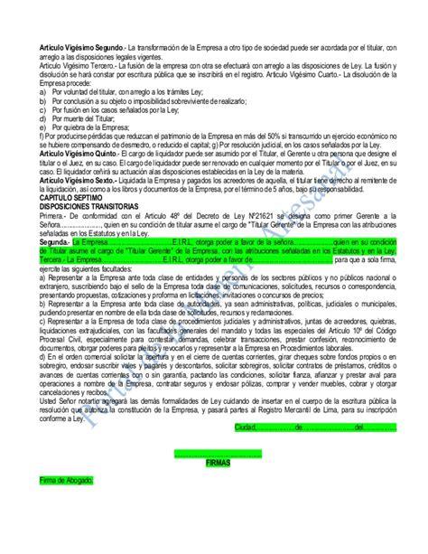 Modelo Solicitud De Levantamiento De Patrimonio De Familia | modelo de minuta de cancelacin del patrimonio de familia