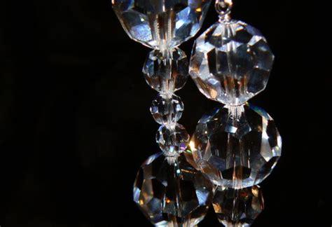 Luster Kristall by Swarovski Luster Nordkette Sissibay Architektur