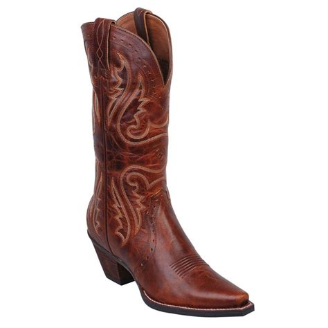 western womens boots ariat show baby western boots for oublogg