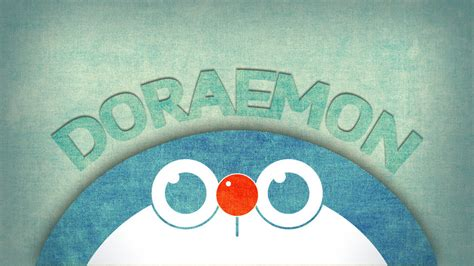 doodle doraemon doraemon wallpaper by 030079 on deviantart