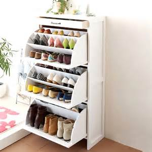 living room shoe storage 25 best ideas about living room storage on pinterest storage ideas living room small living