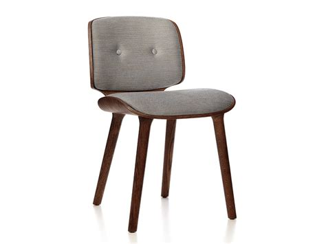 Buy Dining Chairs Uk Buy The Moooi Nut Dining Chair At Nest Co Uk
