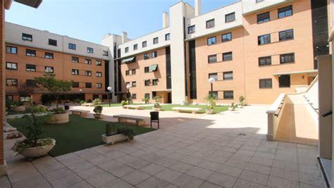 alquiler apartamentos fin de semana madrid apartamento piso alquiler fin de semana en madrid