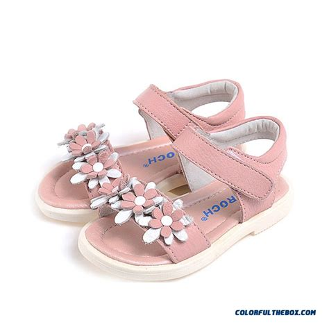 comfortable sandals for kids kids childrens sandals online sale sandals for girls