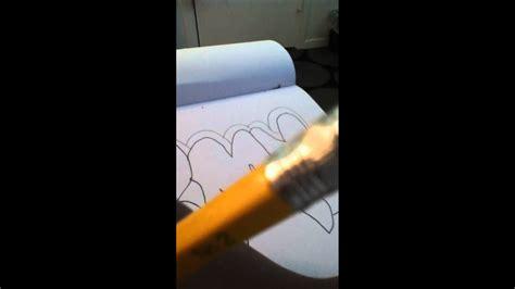 graffitibubble letters youtube